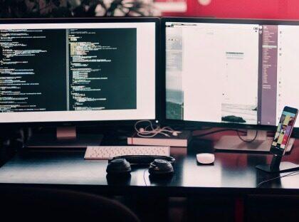 为什么移动鼠标会让操作系统跑得更快?