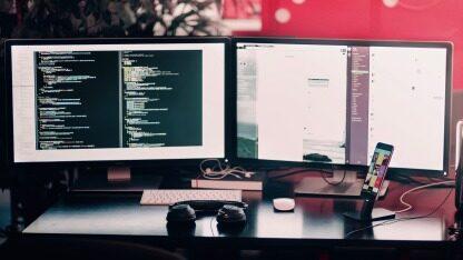 系统架构系列(五):技术架构之高可扩展系统设计与实现