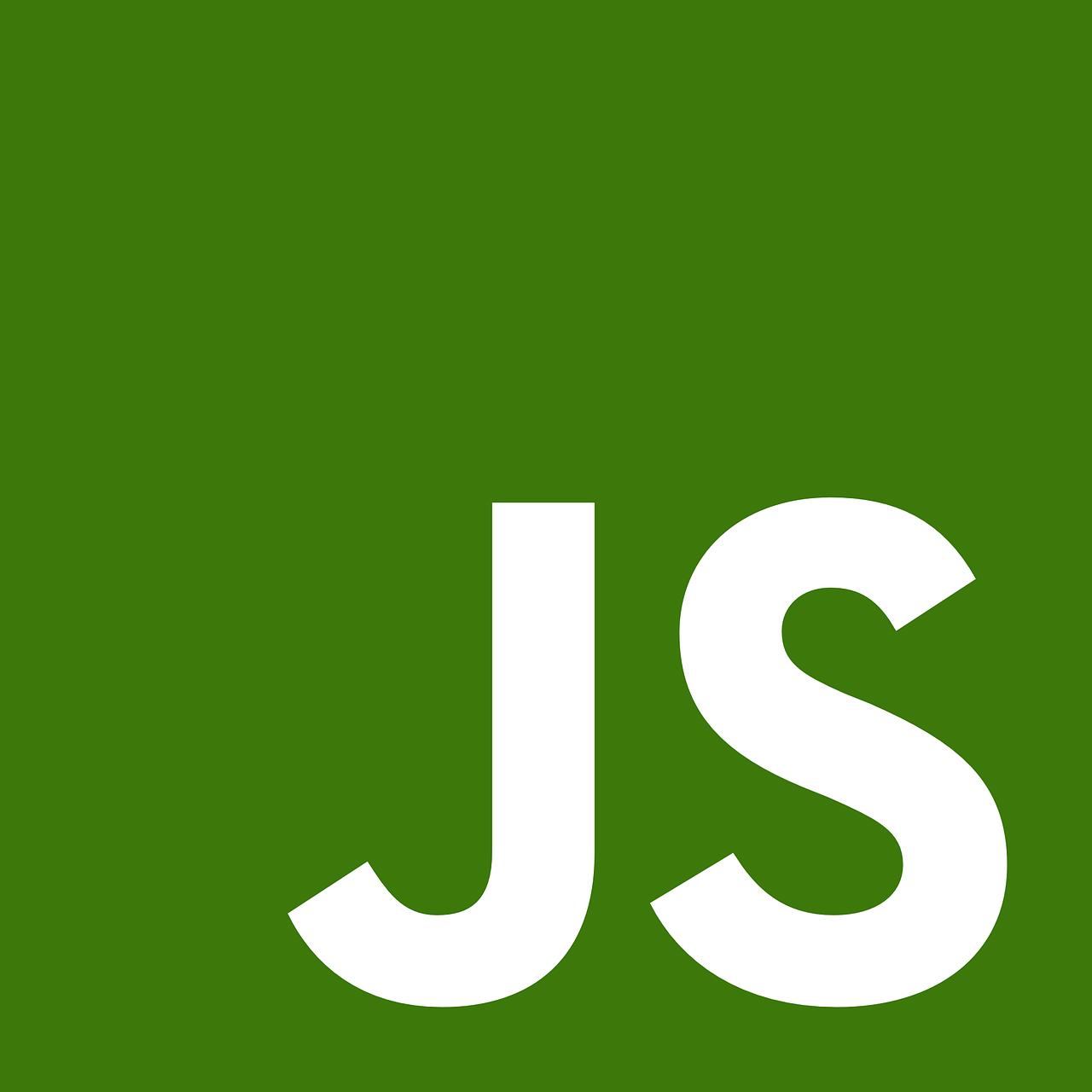 V8 8.0 JavaScript引擎降低堆内存40%,添加语言特性Optional Chaining和Null Coalescing