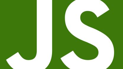 年度最具影响力开源JavaScript软件库Immer发布第四版