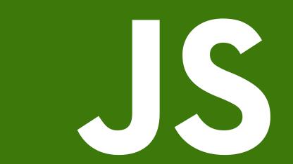 2020年度JavaScript开源大奖揭晓,共有6个项目获奖