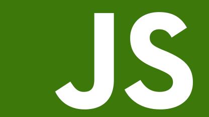 Hegel:励志成为最好的 JavaScript 静态类型检查器