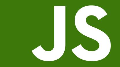 GitHub Satellite 2020:让GitHub和NPM为JavaScript开发者带来更多价值