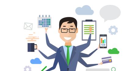 华为敏捷 DevOps 实践:产品经理如何开好敏捷回顾会议