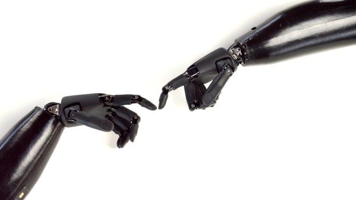 蚂蚁金服副总裁芮雄文:深度解读AlphaRisk智能风控引擎,安全科技助力新金融生态