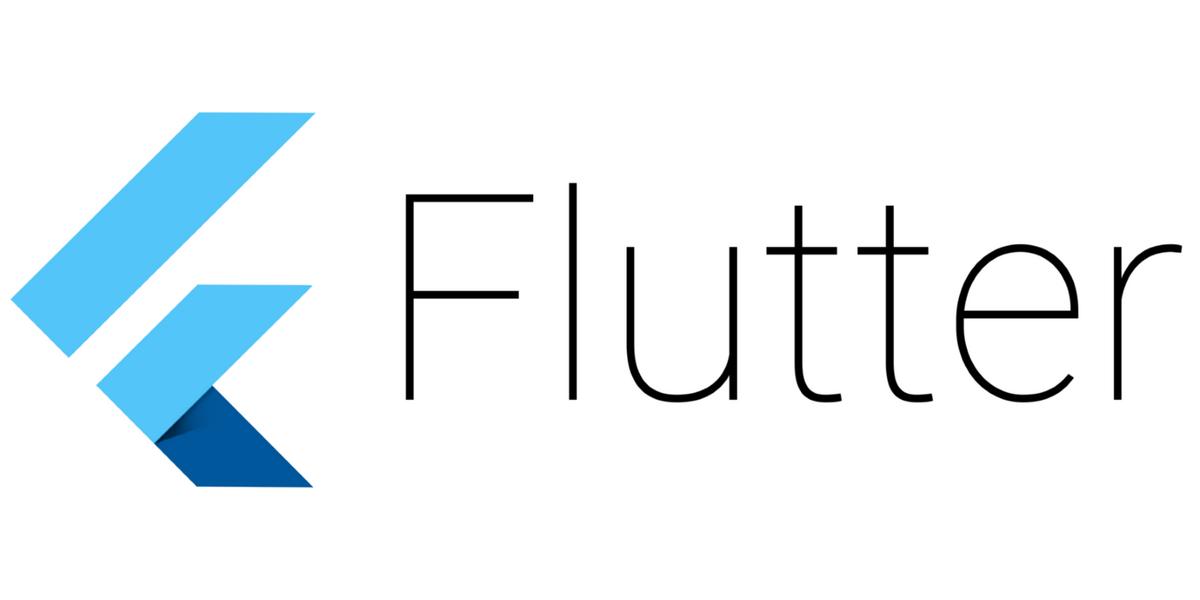 Flutter线上代码覆盖率解决方案——FlutterCodeX