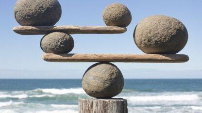 推荐系统衡量:ABtest 框架