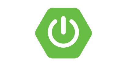 Serverless 实战:快速搭建 SpringBoot 应用