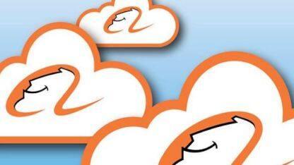 强强联手,Salesforce与阿里巴巴达成战略性合作