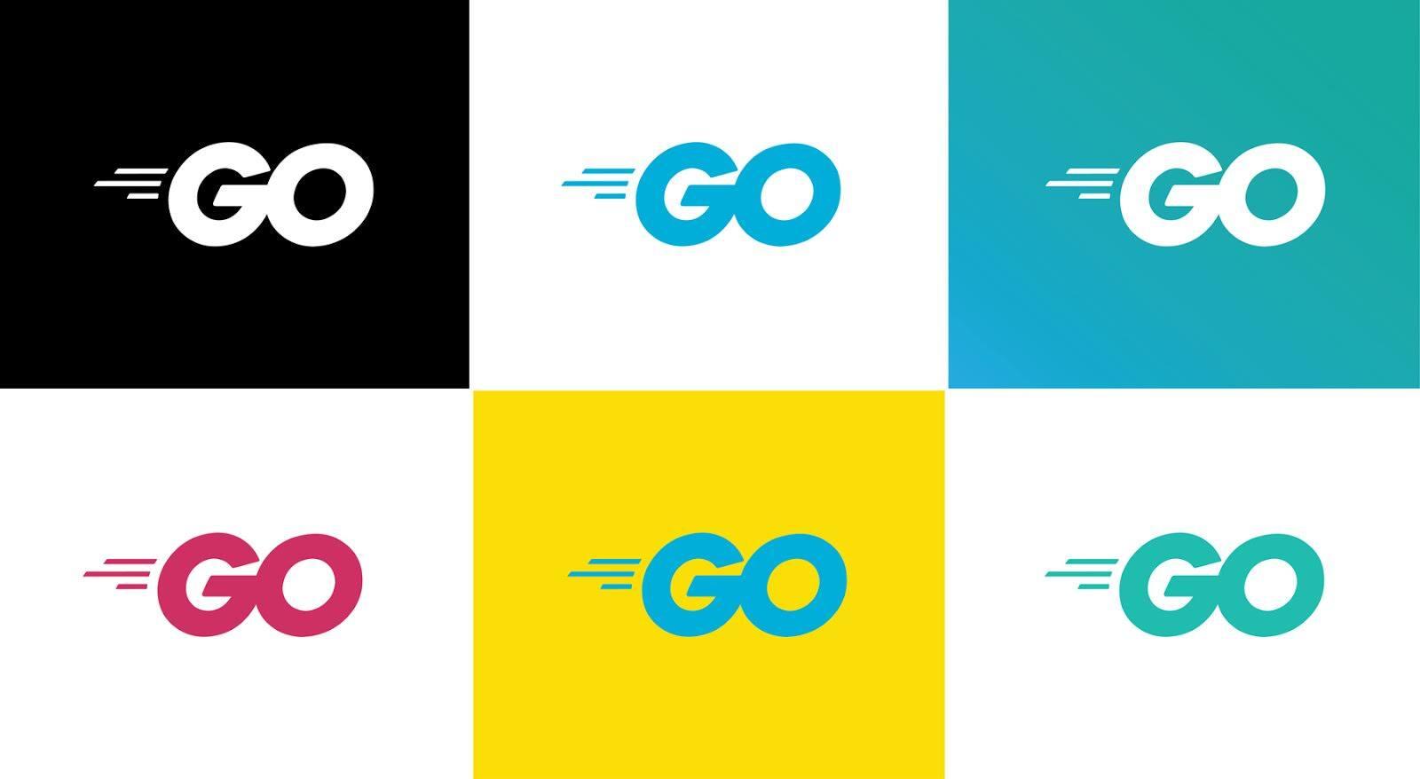 Go 2提上日程,官方团队呼吁社区给新特性提案提交反馈