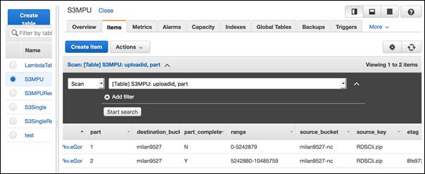 分布式 Lambda 从海外到中国自动同步S3文件
