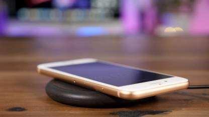 Q资讯:特斯拉股价暴跌17%;苹果iOS13.4更新,iPhone可以当作车钥匙;工信部:面向软件和信息技术服务企业征集抗疫建议