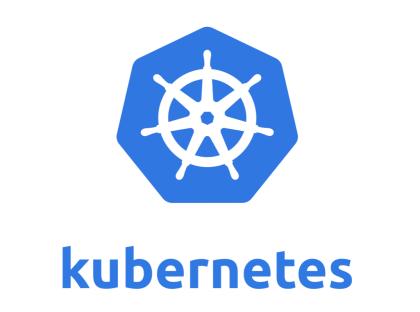 从Momenta的AI训练平台谈起:为什么Kubernetes天然适合AI场景?