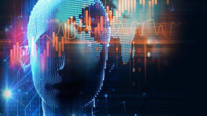 数据科学岗位将在十年后消失?