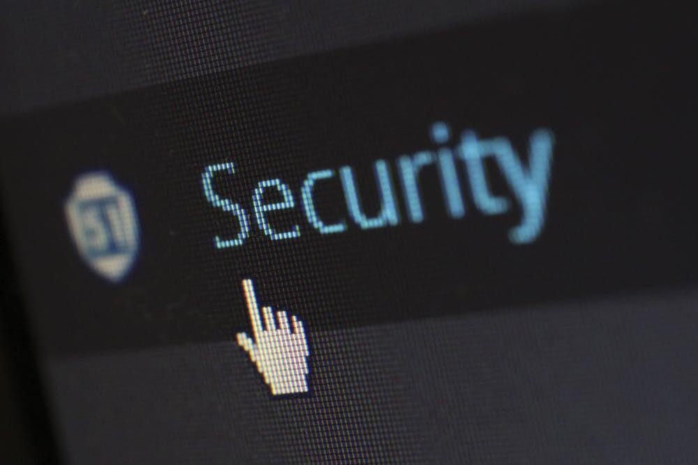 互联网企业的安全建设怎么做?