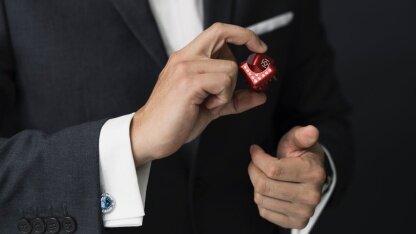 苏宁11.11:如何基于异步化打造会员任务平台?