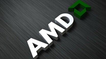 被迫遵守法规?AMD停止向中国提供x86新技术授权