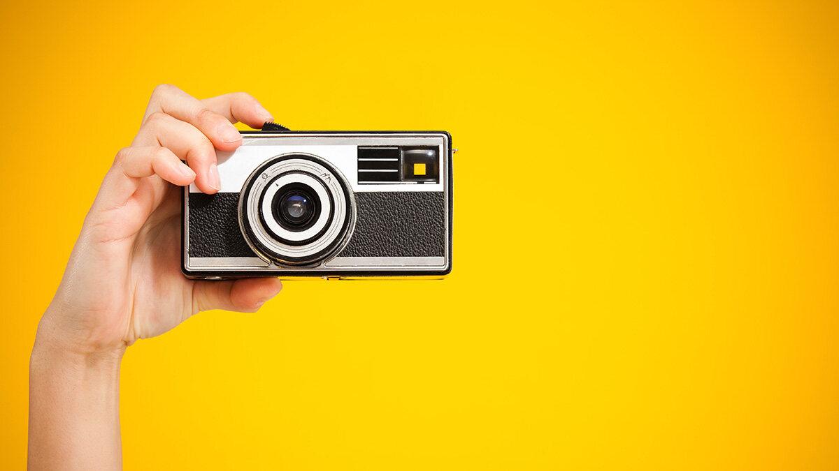 面向 Amazon EBS Snapshots 的生命周期管理