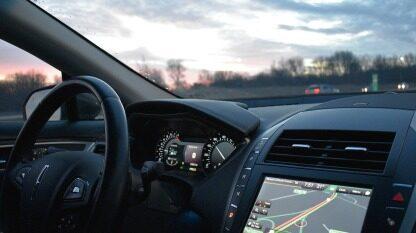 针对现代轿车PKES系统的中继攻击(二):汽车进入系统