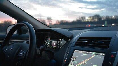 针对现代轿车PKES系统的中继攻击(一):简介