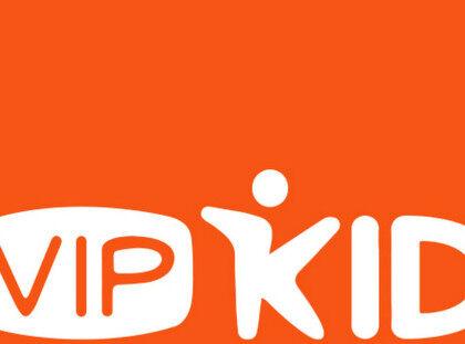 VIPKID 用户增长 200 倍背后的技术管理方法