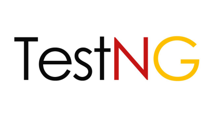 TestNG测试用例重跑详解及实践优化