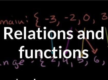 AWS Step Functions 的计算、数据库、消息传递、分析和机器学习集成