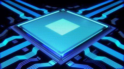 芯片产业链冰火两重天:封测遇难关,AI芯片迎利好