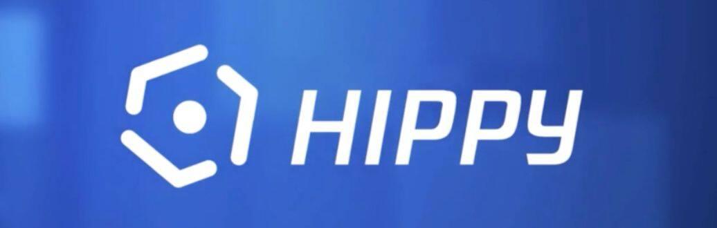 腾讯开源内部跨端框架 Hippy,打磨三年,日均 PV 过亿