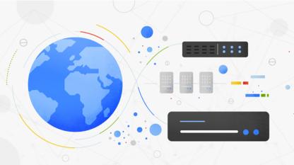 从 MySQL 迁移到 Cloud Spanner