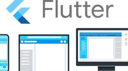 庖丁解牛之——Flutter for Web