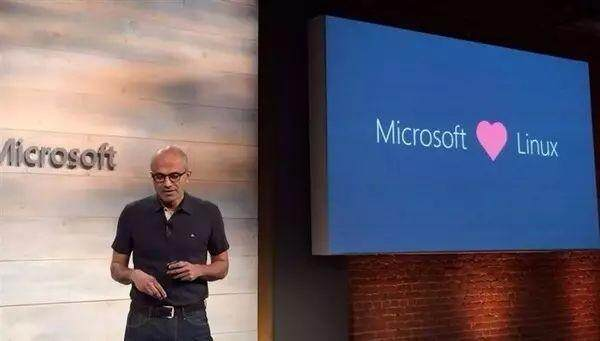 微软代码女神潘正磊:程序员跟年龄关系真不大