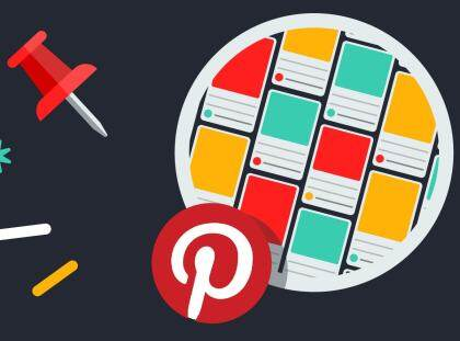 Pinterest基于AWS规模化使用Apache Kafka的实践经验