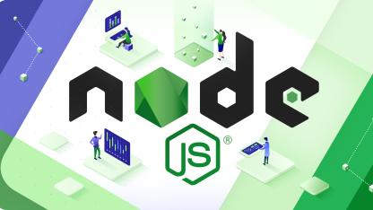 Neon支持在Node App中嵌入Rust代码