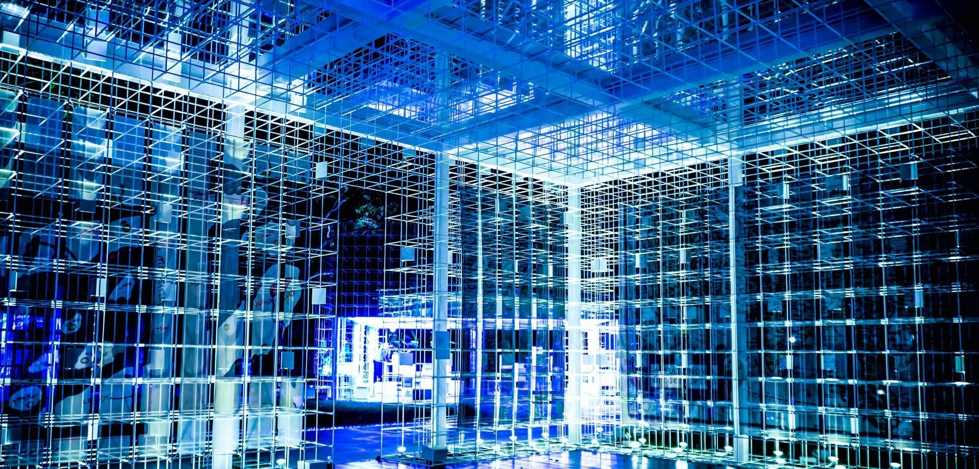迈向企业级核心场景的 TiDB 5.0