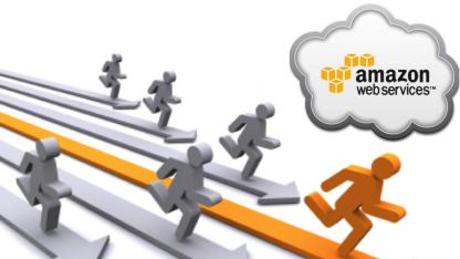 使用 AWS Transcribe 配合物联网设备构建一套支持多语种的语音到文本通知系统