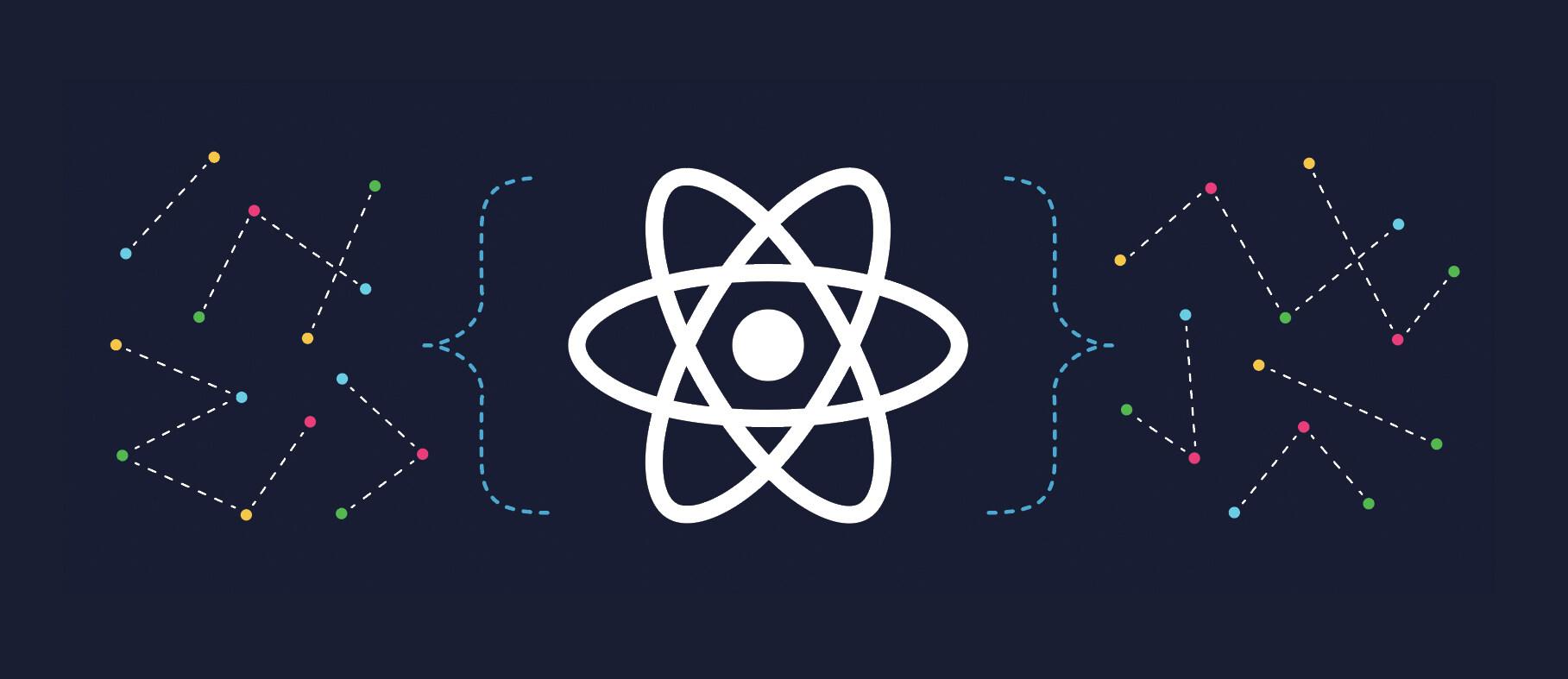 源码解析React Hook构建过程:没有设计就是最好的设计