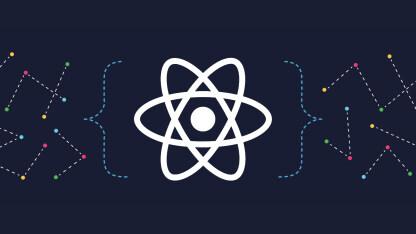 为React开发人员推荐8个测试工具、库和框架