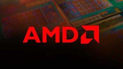 """AMD英特尔或可继续供货华为,日韩芯片企业吃""""哑巴亏""""?"""