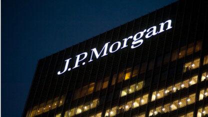 摩根大通报告12个亮点总结:金融领域的机器学习工具有哪些?