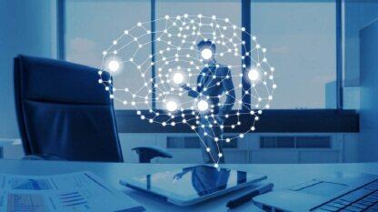 AI新基建需要新标准,解读五部委印发《国家新一代人工智能标准体系建设指南》