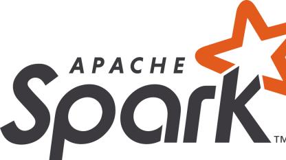 基于Spark的大规模推荐系统特征工程