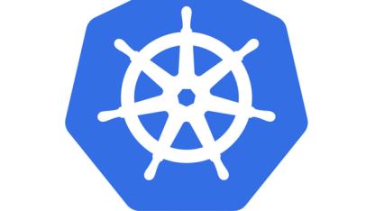 Kubernetes 1.15发布,专注于持续改进和稳定性