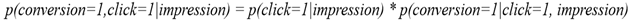 智能推荐算法在花椒直播中的应用