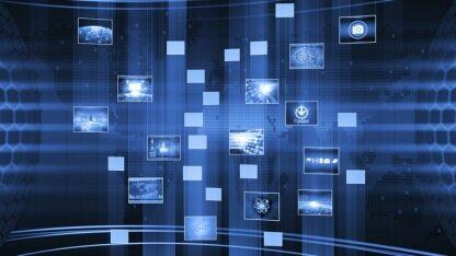 如何探测虚拟环境是物理机、虚拟机还是容器?