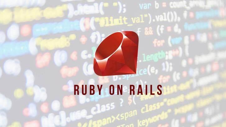 Redwood:将Ruby on Rails开发体验带到JavaScript