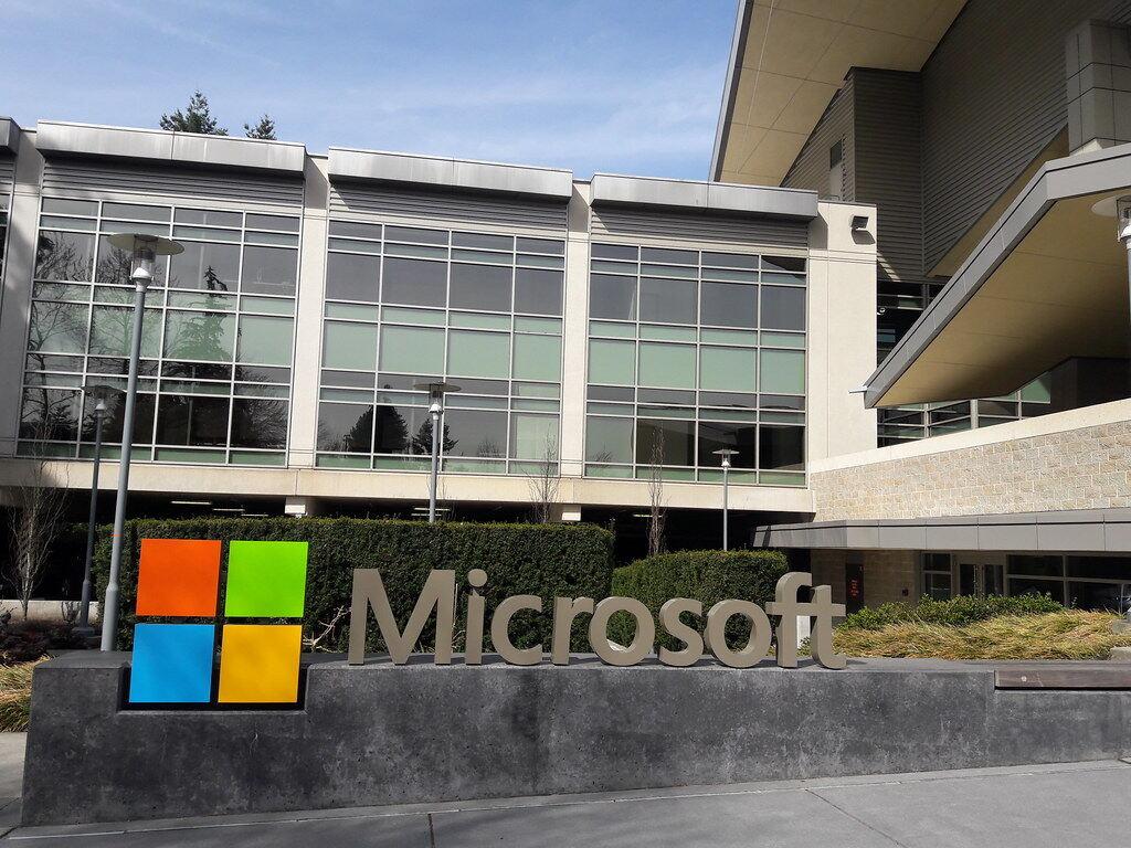 微软CEO纳德拉:我太难了