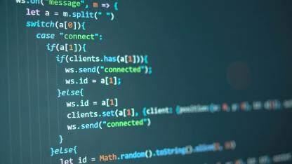 Chrome DevTools 全攻略!助力高效开发
