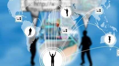 揭秘码云:全球第二大代码托管平台的核心架构