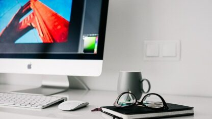 浅析小程序云开发数据库核心能力及最佳实践